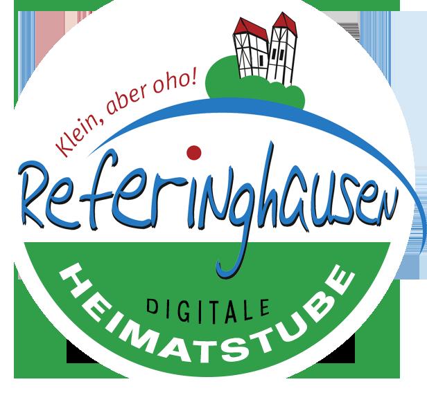 Digitale Heimatstube Referinghausen -
